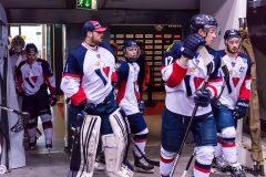 HC_Slovan_ACT2786