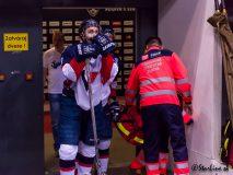 HC_Slovan_ACT2788