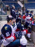 HC_Slovan_ACT2790