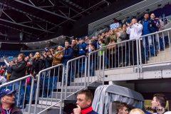 HC_Slovan_ACT2794