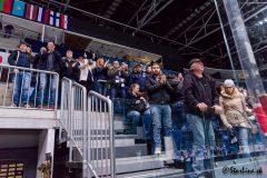 HC_Slovan_ACT2795