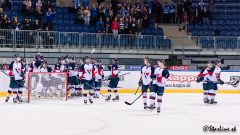 HC_Slovan_ACT2798