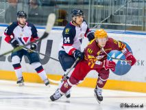 HC_Slovan_ACT5681