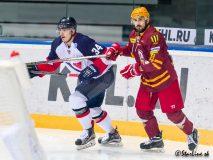 HC_Slovan_ACT5683