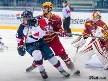 HC_Slovan_ACT5690