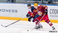 HC_Slovan_ACT5695