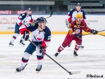 HC_Slovan_ACT5699