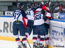 HC_Slovan_ACT5706