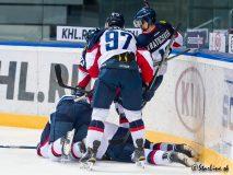 HC_Slovan_ACT5707