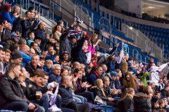 HC_Slovan_ACT5710