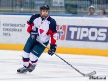 HC_Slovan_ACT5713
