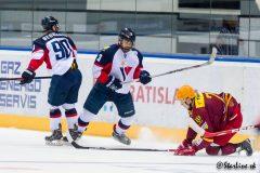 HC_Slovan_ACT5715