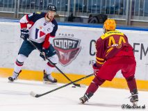 HC_Slovan_ACT5718