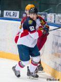 HC_Slovan_ACT5719