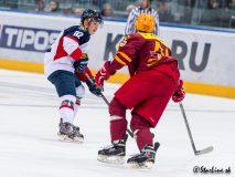 HC_Slovan_ACT5720