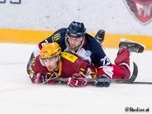 HC_Slovan_ACT5725