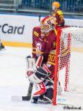 HC_Slovan_ACT5730