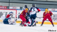 HC_Slovan_ACT5736