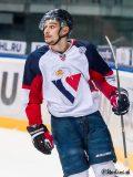 HC_Slovan_ACT5740
