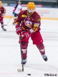 HC_Slovan_ACT5741