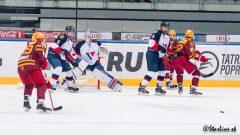 HC_Slovan_ACT5749
