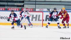 HC_Slovan_ACT5750