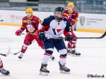 HC_Slovan_ACT5756