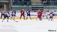 HC_Slovan_ACT5782