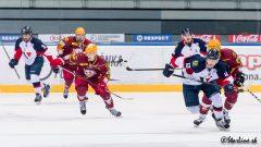 HC_Slovan_ACT5783