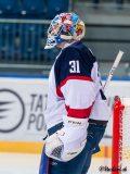 HC_Slovan_ACT5789
