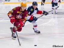 HC_Slovan_ACT5790