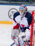 HC_Slovan_ACT5793