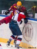 HC_Slovan_ACT5802