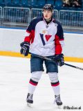 HC_Slovan_ACT5807
