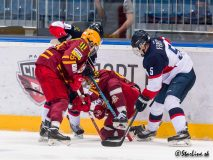 HC_Slovan_ACT5815