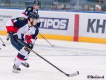 HC_Slovan_ACT5816