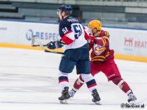 HC_Slovan_ACT5823