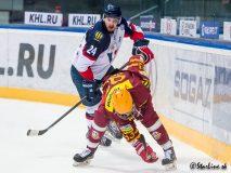 HC_Slovan_ACT5836