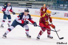 HC_Slovan_ACT5838