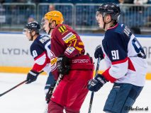 HC_Slovan_ACT5839
