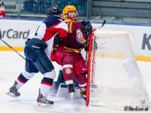 HC_Slovan_ACT5845