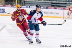 HC_Slovan_ACT5860