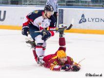 HC_Slovan_ACT5861