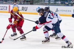 HC_Slovan_ACT5864