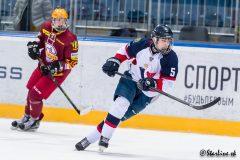 HC_Slovan_ACT5881