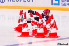 HC_Slovan_ACT5892