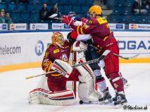 HC_Slovan_ACT5919