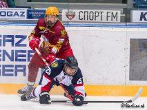 HC_Slovan_ACT5928