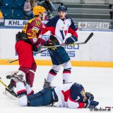 HC_Slovan_ACT5944