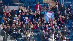 HC_Slovan_ACT5952